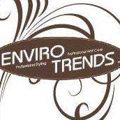 Enviro Trends - St Laurent