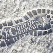 Coin des Coureurs Marché Central