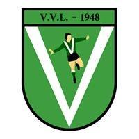 V.V.L.