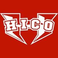 Hico Secondary School
