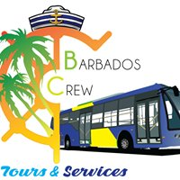 Barbados Crew Tours & Services