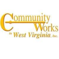 CommunityWorks In West Virginia, Inc.