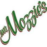 Mr Mozzies