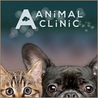 A-Animal Clinic and Boarding Kennel
