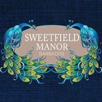 Sweetfield Manor