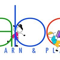 ABC Learn & Play, Inc.