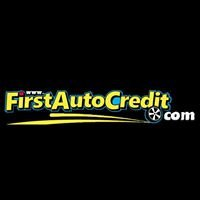 First Auto Credit