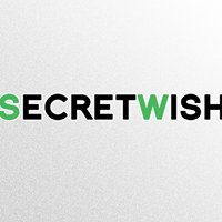SecretWish