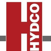 Hydco General Contractor