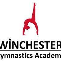 Winchester Gymnastics Academy
