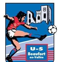 US Beaufort-En-Vallee