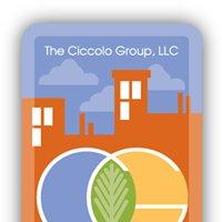 Ciccolo Group
