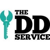 The DD Service