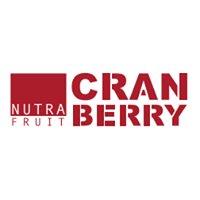 Nutra-Fruit Cran Berry