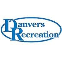 Danvers Recreation