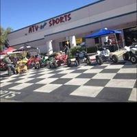 ATV Cycle Sports