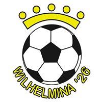 Wilhelmina '26