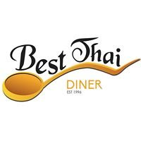 Best Thai Diner