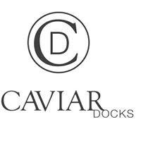 Caviar Docks SOMA