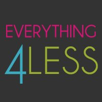 Everything4Less