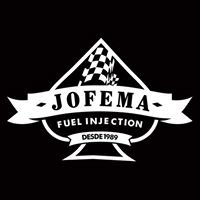 Jofema Fuel Injection