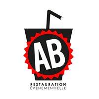 AB Restauration Nancy