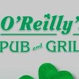 O'Reillys Pub