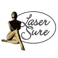 Lasersure