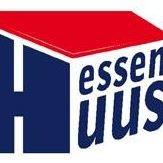 Hessenhuus