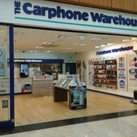 Carphone Warehouse Jetland