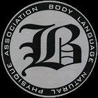 Body Language Spoken