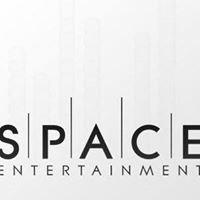 Space Entertainment