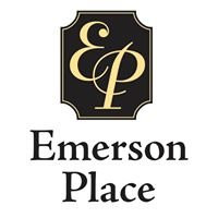 Emerson Place