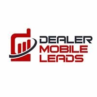 Dealer Mobile Leads