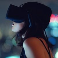 VR Express