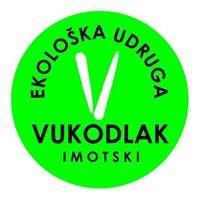 Vukodlak Imotski