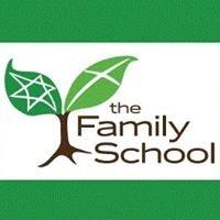 The Family School