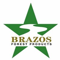 Brazos Forest Products - DFW