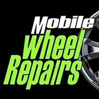 Mobile Wheel Repairs
