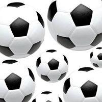 Futbal v okresoch Senica  a Skalica