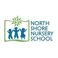 North Shore Nursery School