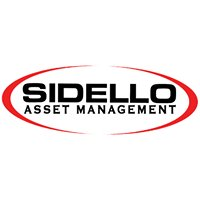 Sidello Property Services