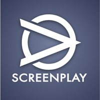 ScreenPlay Entertainment