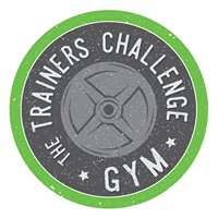 The Trainers Challenge Gym