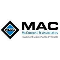 MAC Pavement Products of Kansas City