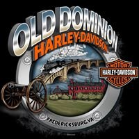 Old Dominion Harley-Davidson