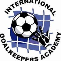 International Goalkeepers Academy