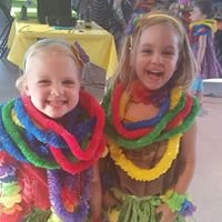Agape Childcare and Pre-k Center
