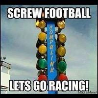 Roosevelt Utah Drag Racing