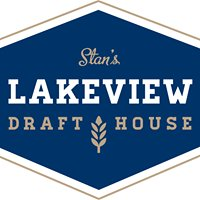 Stan's Lakeview Draft House